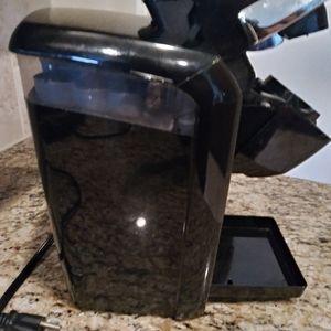 Keurig Kitchen - Keurig B31 Mini Plus personal Brewer